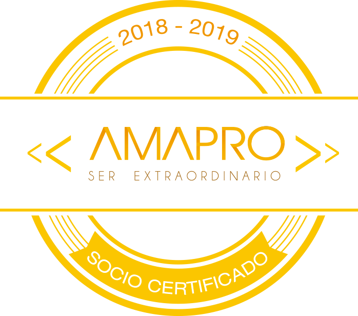 amapro-sello-socio-certificado-2018_2019